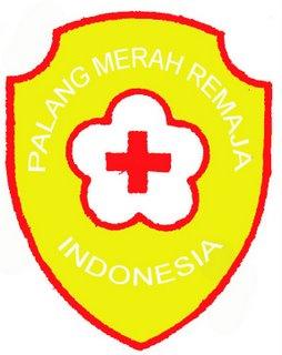logo pmr wira